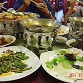馬來西亞 087.jpg