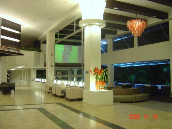 馬來西亞 090.jpg