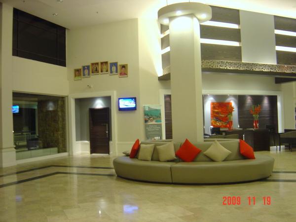 馬來西亞 092.jpg
