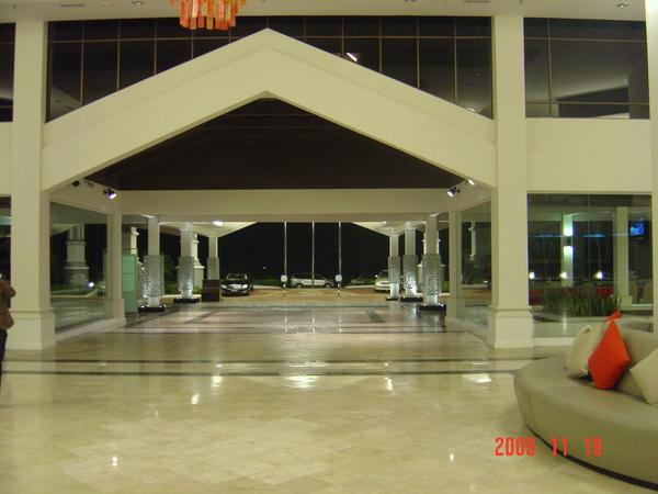 馬來西亞 093.jpg