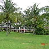 馬來西亞 122.jpg