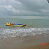 馬來西亞 125.jpg