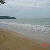 馬來西亞 126.jpg