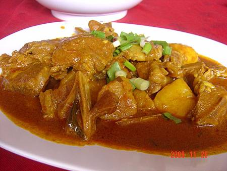 馬來西亞 147.jpg