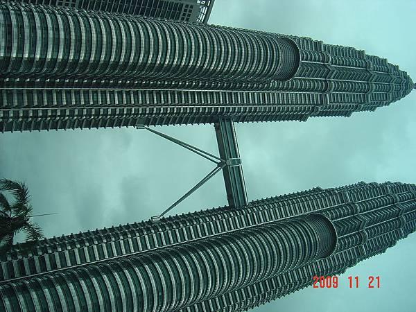 馬來西亞 280.jpg
