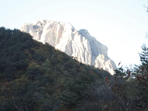 韓國 765.jpg