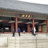 韓國 214.jpg