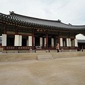 韓國 205.jpg