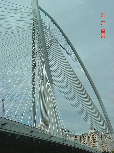 馬來西亞 230.jpg