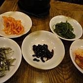 韓國 248.jpg