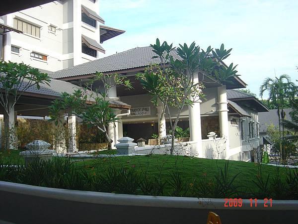 馬來西亞 192.jpg