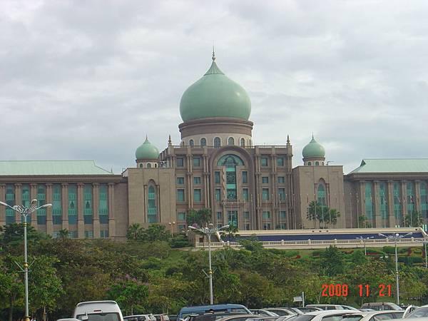 馬來西亞 194.jpg