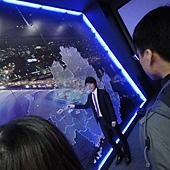 韓國 097.jpg