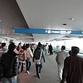 韓國 022.jpg