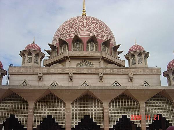 馬來西亞 199.jpg