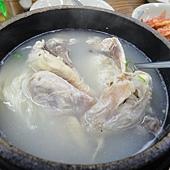 韓國 059.jpg