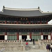 韓國 172.jpg