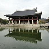 韓國 202.jpg