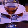 一杯酒的故事_000.jpg