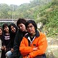 20060211_IMG_0101.jpg