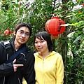 20060211_IMG_0113.jpg