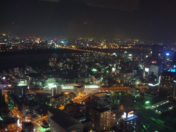 梅田夜景6