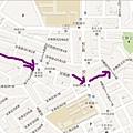 象山map.jpg
