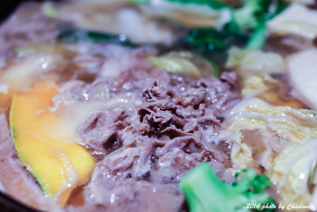 20140824-food0026.jpg