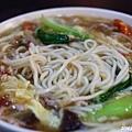 20140907-food0072.jpg