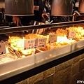20141004-fooddddd0135.jpg