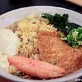 20141004-fooddddd0126.jpg