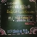 CHD_9867_3751.jpg