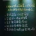 CHD_9863_3747.jpg
