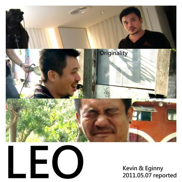 Leo老師--封面_調整大小.jpg
