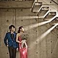 相簿_08-A.jpg
