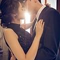 高雄翡麗婚禮婚紗攝影