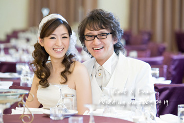 09-04-19 育誌 怡雯 結婚紀錄