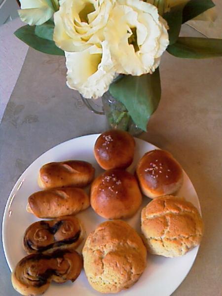家常麵包_2