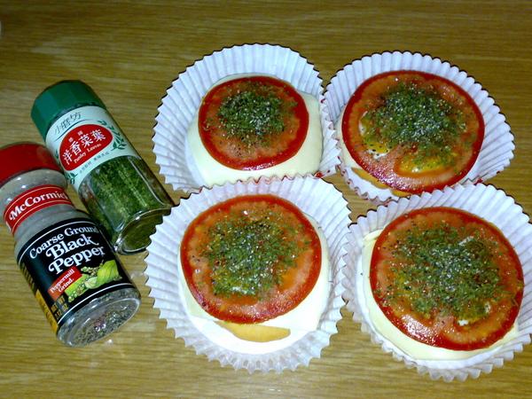 紅茄起士麵包(圖三).jpg