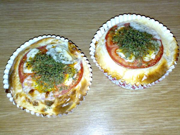 紅茄起士麵包(圖四).jpg