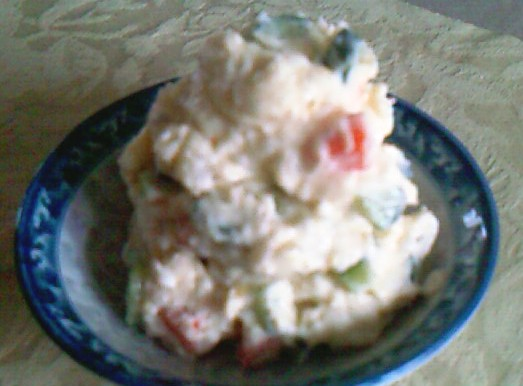 Potato Salad_1