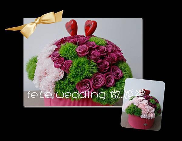 flower cake-p001.jpg