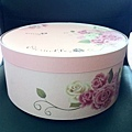 蛋糕花之喜餅盒2.jpg