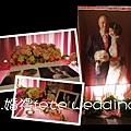 1009wedding-Rebecca-p001.jpg