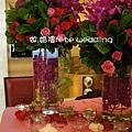 1010收禮桌桌花設計-1.jpg