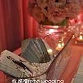 櫻花專案相片區-5.jpg