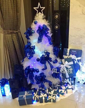 寶藍聖誕樹.jpg