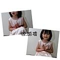 rebecca gown-p004.jpg