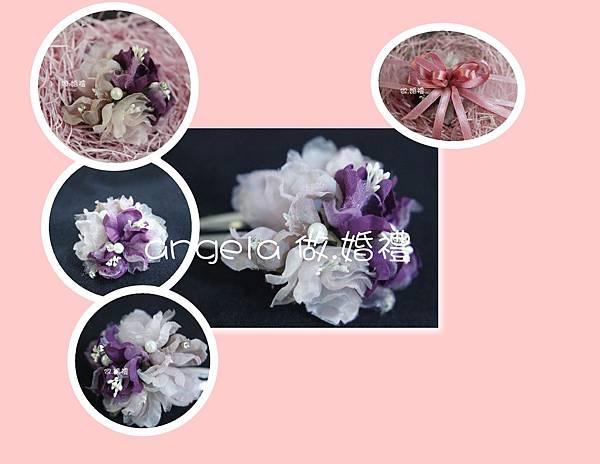 wraist & head flower-p001.jpg