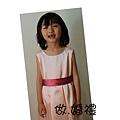 rebecca gown-p002.jpg